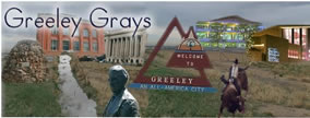 greeley grays page