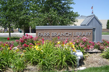 Farr Library